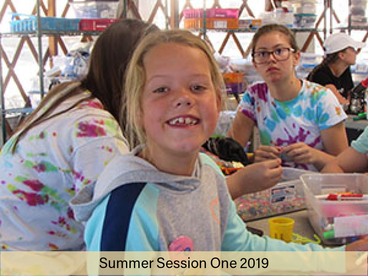 https://ennetwork.org/wp-content/uploads/2019/11/SummerSessionOne-2019.jpg