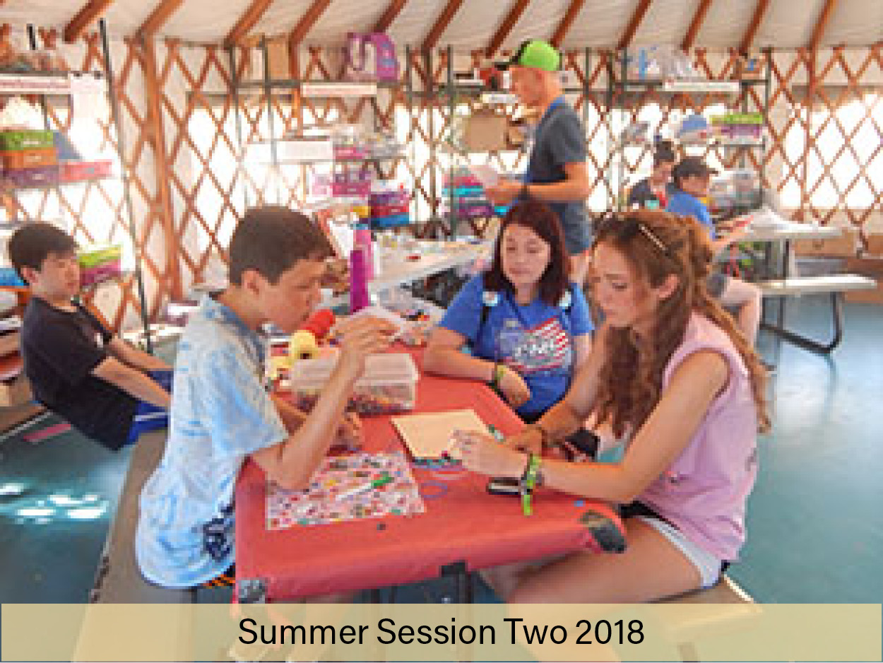 https://ennetwork.org/wp-content/uploads/2019/11/SummerSessionTwo-2018.jpg