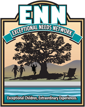 Exceptional Needs Network (ENN)